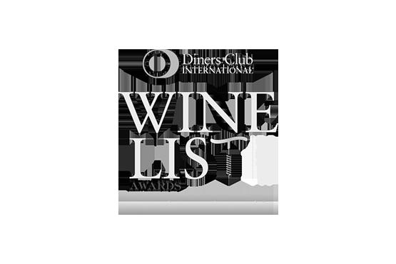 kimberley-anne-winelist-2017