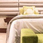 kimberley accommodation Small Luxury Hotel